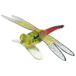 river2sea-dragonfly-popper-70-transparent-green-red