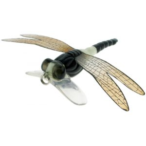 river2sea-dragonfly-popper-70-white-black