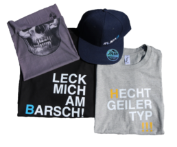 Sommer-Outfitbundle