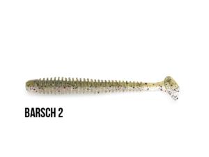 25-swing-impact-barsch-2