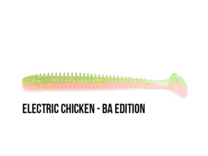 25-swing-impact-electric-chicken-ba-edition