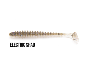 25-swing-impact-electric-shad