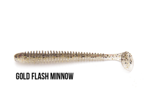25-swing-impact-gold-flash-minnow