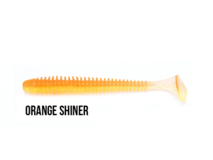 25-swing-impact-orange-shiner