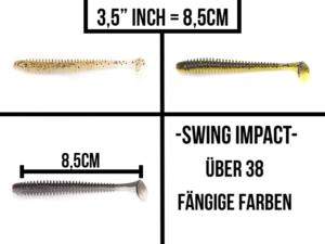35-keitech-swing-impact-farben-30
