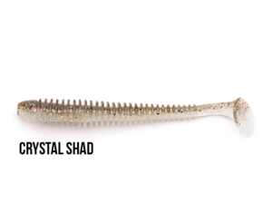 4-swing-impact-crystal-shad