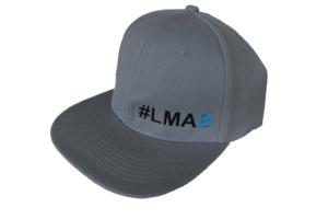 lmab-snapback-grey