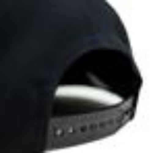 bass_brigade_product_preview_blk_grad_snapback_hat_back_8220d168-44d8-409c-9cb7-43030f14b873_74x