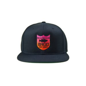 bass_brigade_product_preview_blk_pink_orange_grad_snapback_hat_2_1024x