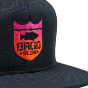 bass_brigade_product_preview_blk_pink_orange_grad_snapback_hat_3_1024x