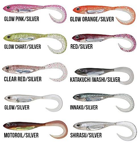 fish-arrow-flash-j-grub-farben