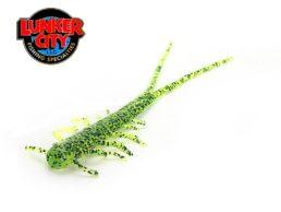 Lunker City Hellgies 7″