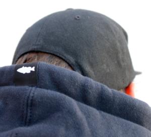 bass-brigade-hoodie-navy-back