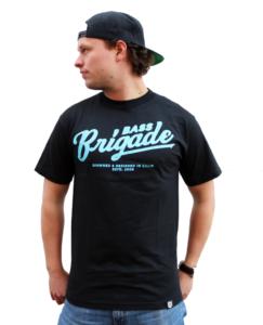 bass-brigade-shirt-tuerkis
