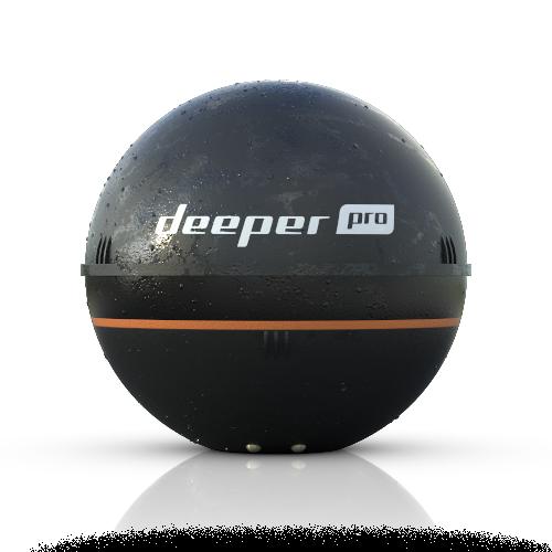 deeper-echolot-2