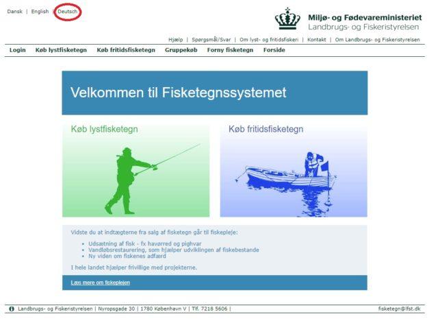 fisketegn-dk