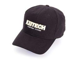 Keitech Flexfit Cap