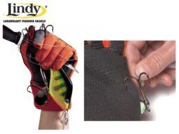 Lindy Fisch-Landehandschuh