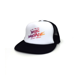 bass-brigade-trucker-cap-gradient