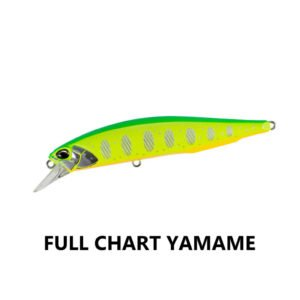 duo-realis-jerkbait-120-sp-pike-limited-full-chart-yamame