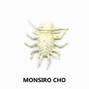 duo-realis-ninmushi-monsiro-cho