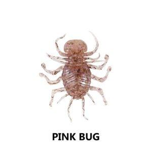 duo-realis-ninmushi-pink-bug