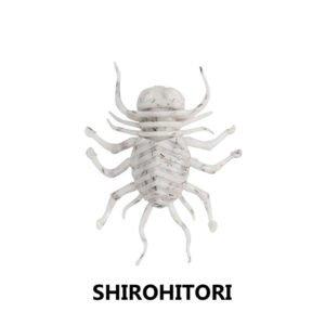 duo-realis-ninmushi-shirohitori