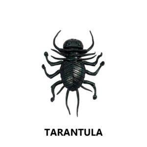 duo-realis-ninmushi-tarantula