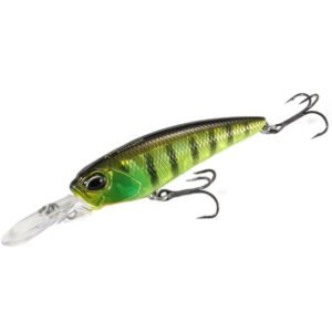 duo-realis-shad52-mr-mainpicture