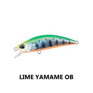 duo-spearhead-ryuki-50f-lime-yamame-ob