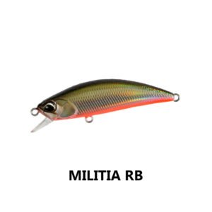 duo-spearhead-ryuki-50f-militia-rb