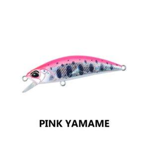duo-spearhead-ryuki-50f-pink-yamame