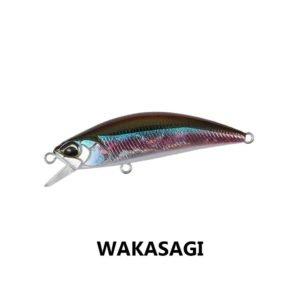 duo-spearhead-ryuki-50f-wakasagi
