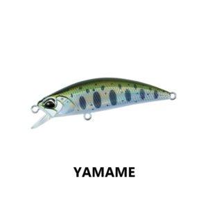 duo-spearhead-ryuki-50f-yamame