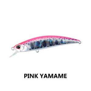 duo-spearhead-ryuki-70f-pink-yamame