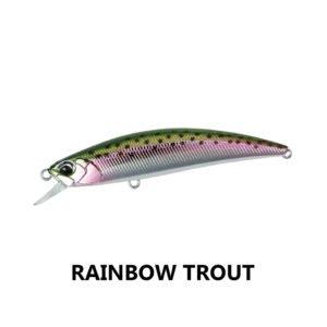 duo-spearhead-ryuki-70f-rainbow-trout
