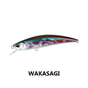 duo-spearhead-ryuki-70f-wakasgi