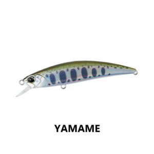 duo-spearhead-ryuki-70f-yamame
