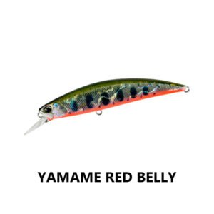 duo-spearhead-ryuki-95s-yamame-red-belly