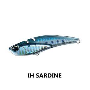 duo-tide-vib-score-78-ih-sardine
