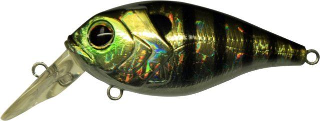 major-craft-zoner-crankbait-55-h-04-blue-gill