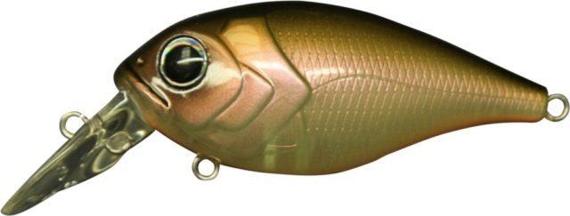 major-craft-zoner-crankbait-55-n-07-brown
