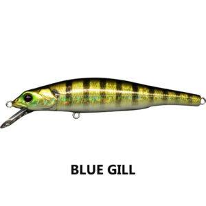major-craft-zoner-minnow-110-blue-gill