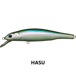 major-craft-zoner-minnow-110-hasu