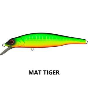 major-craft-zoner-minnow-110-mat-tiger