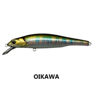 major-craft-zoner-minnow-110-oikawa