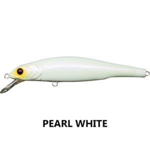 major-craft-zoner-minnow-110-pearl-white