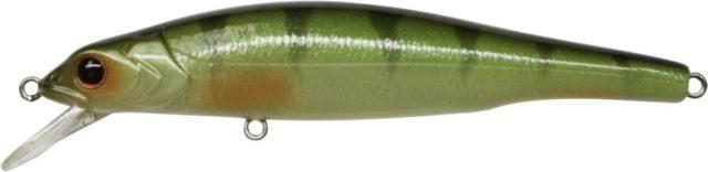 n-09-perch